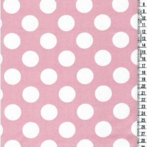 baumwolle grafische muster produktkategorien elsbeth und ich - Grafische Muster