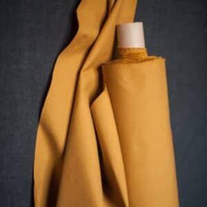 Oilskin/Bewachste Baumwolle