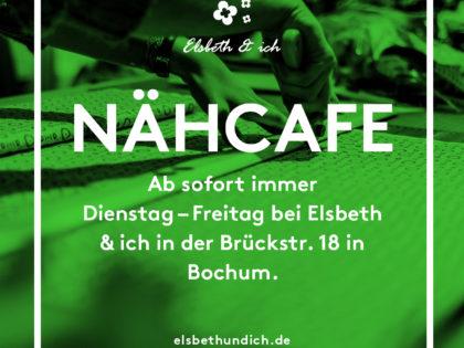 Nähcafe